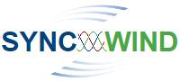 SyncWind Power Limited company logo ...